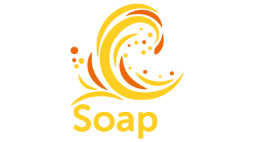 The Soap Depot